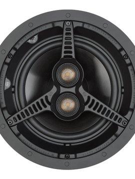 Monitor Audio C180T2 Dual-Voice Coil  In-Ceiling Speaker