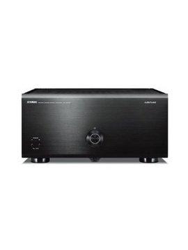 Yamaha MX-A5200 11 Channel Amplifier