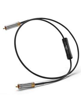 Shunyata Research Alpha S/PDIF Cable