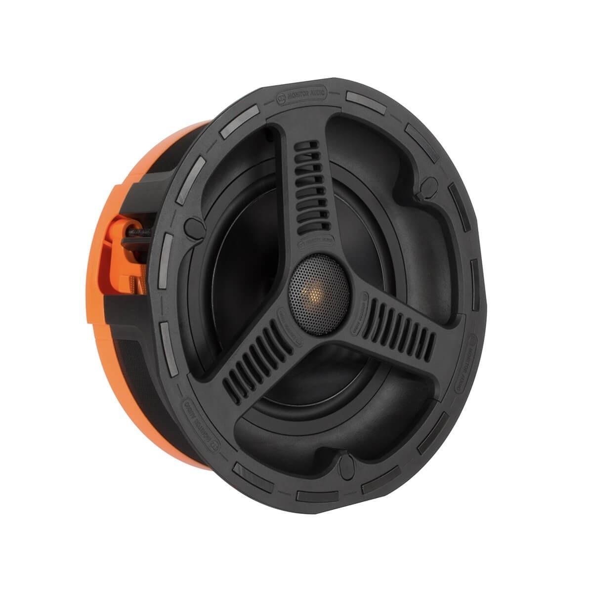Monitor Audio AWC265 In-Ceiling Speaker