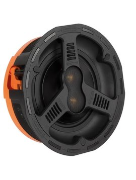 Monitor Audio AWC265-T2 In-Ceiling Speaker