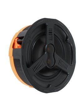 Monitor Audio AWC280-T2 In-Ceiling Speaker