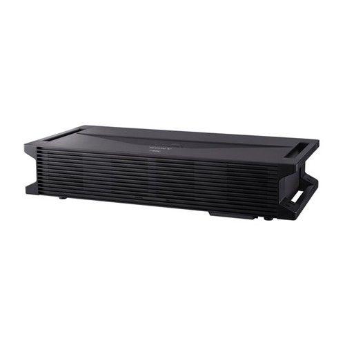 Sony VPL-GTZ14K Ultra Short Throw Laser Projector