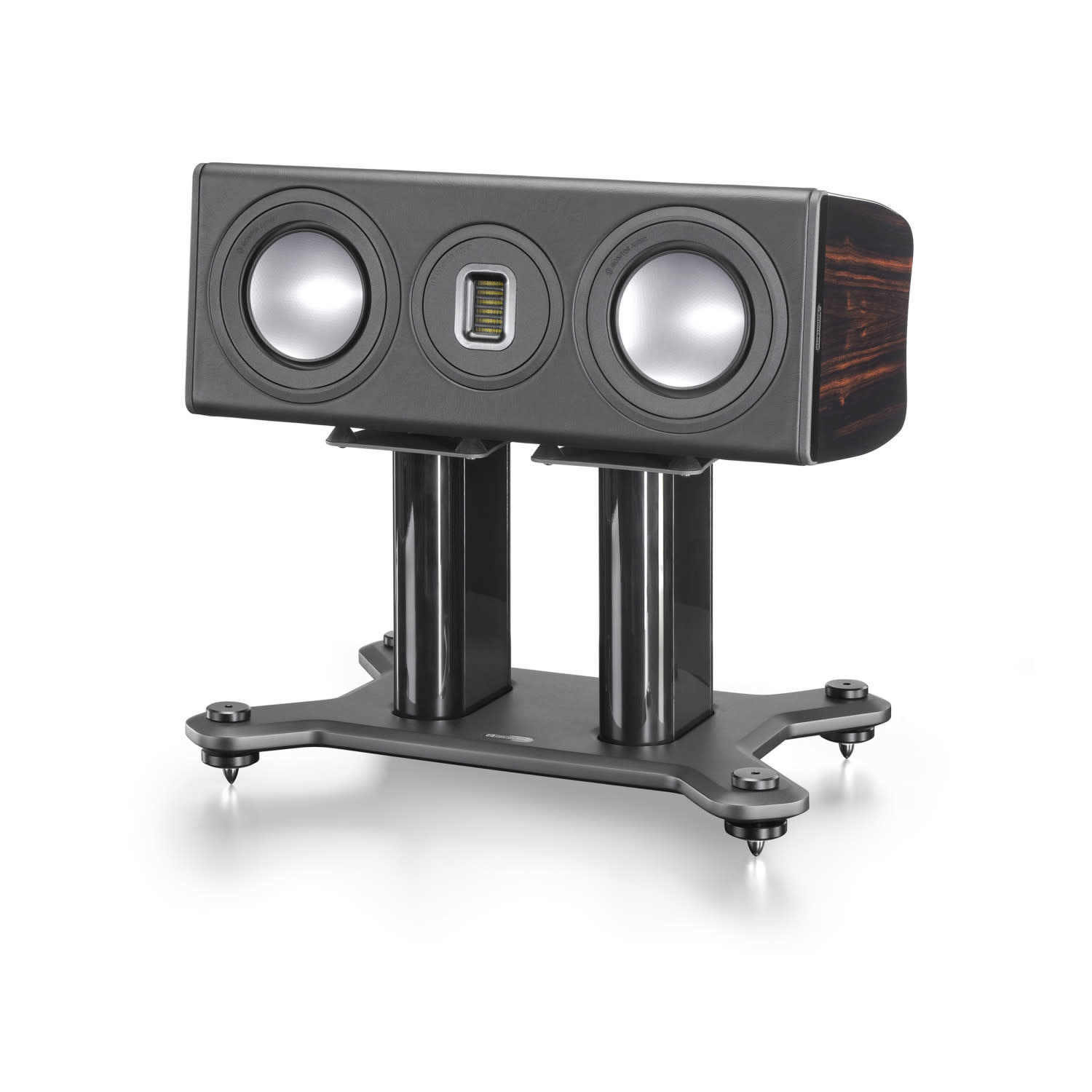 Monitor Audio Speaker Stand for Gold C250 & PLC350