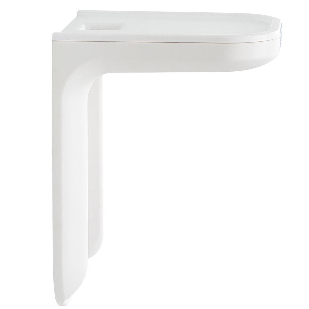 Sanus Outlet Shelf