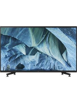 "Sony 85"" XBR85Z9G 4K, HDR OLED TV Ultra High Definition TV"