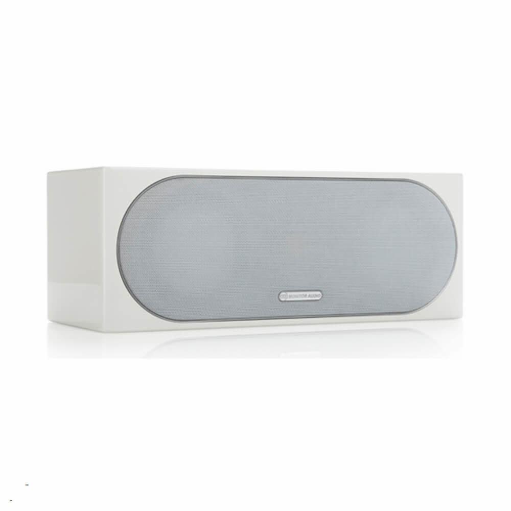 Monitor Audio Radius R200 Center Channel Speaker