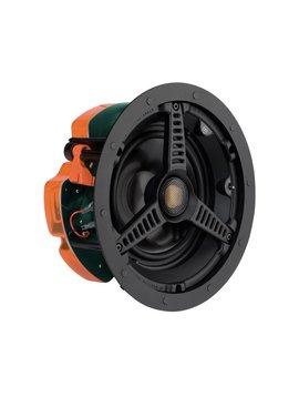 Monitor Audio C165 Trimless In-Ceiling Speaker