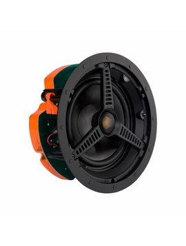 Monitor Audio C 180 In-Ceiling Speaker