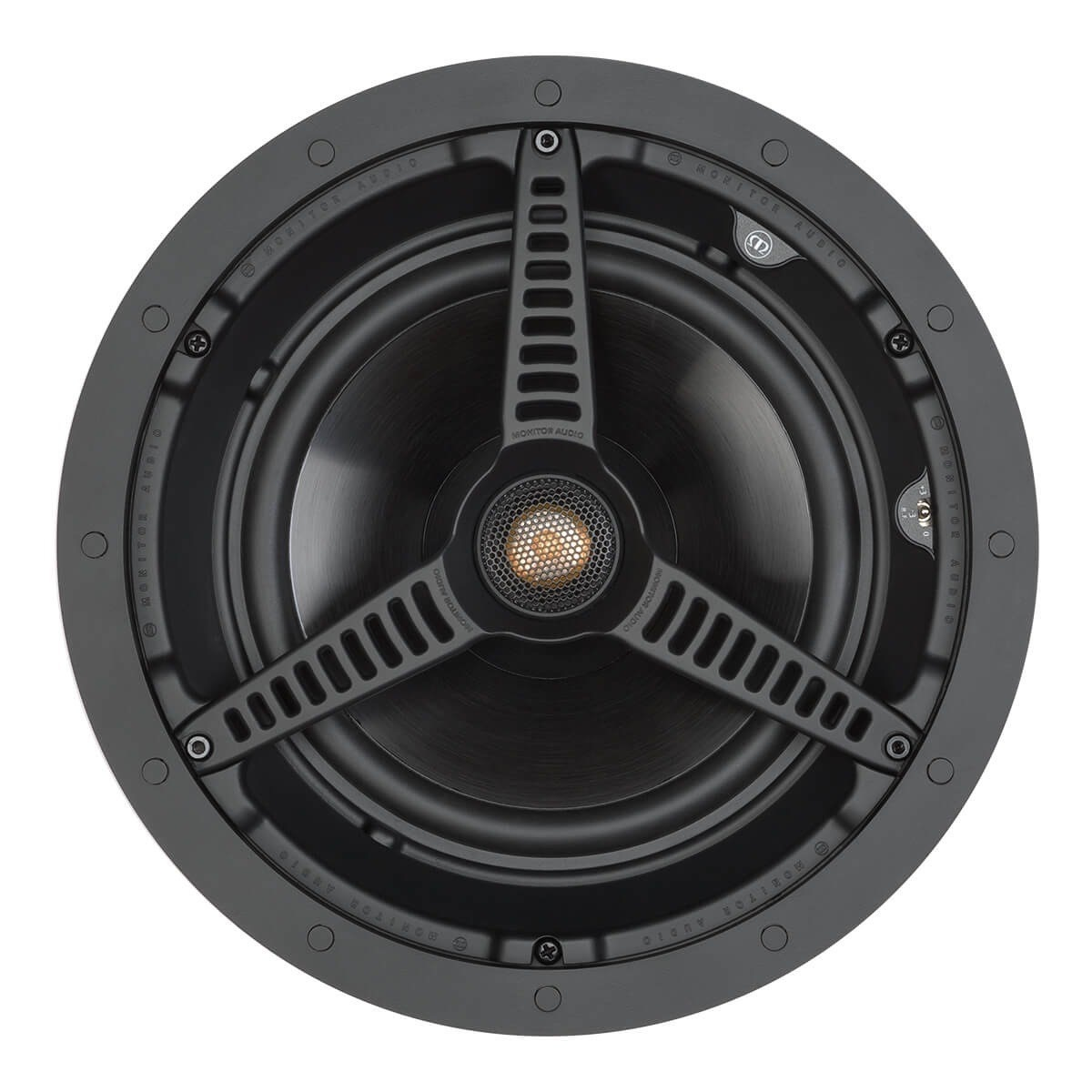 Monitor Audio C180 In-Ceiling Speaker