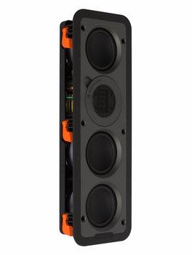 Monitor Audio WSS430 In-Wall Speaker