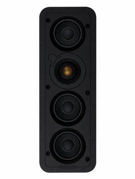 Monitor Audio WSS230 In-Wall Speaker