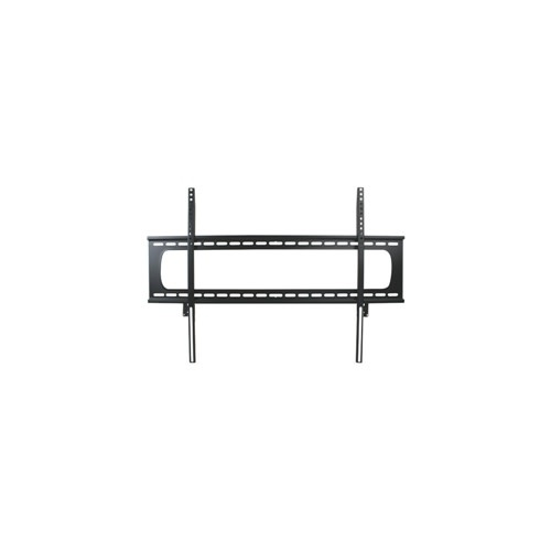 "Strong Mounts Fixed TV Mount for 47"" to 90"" TV's and  Displays"