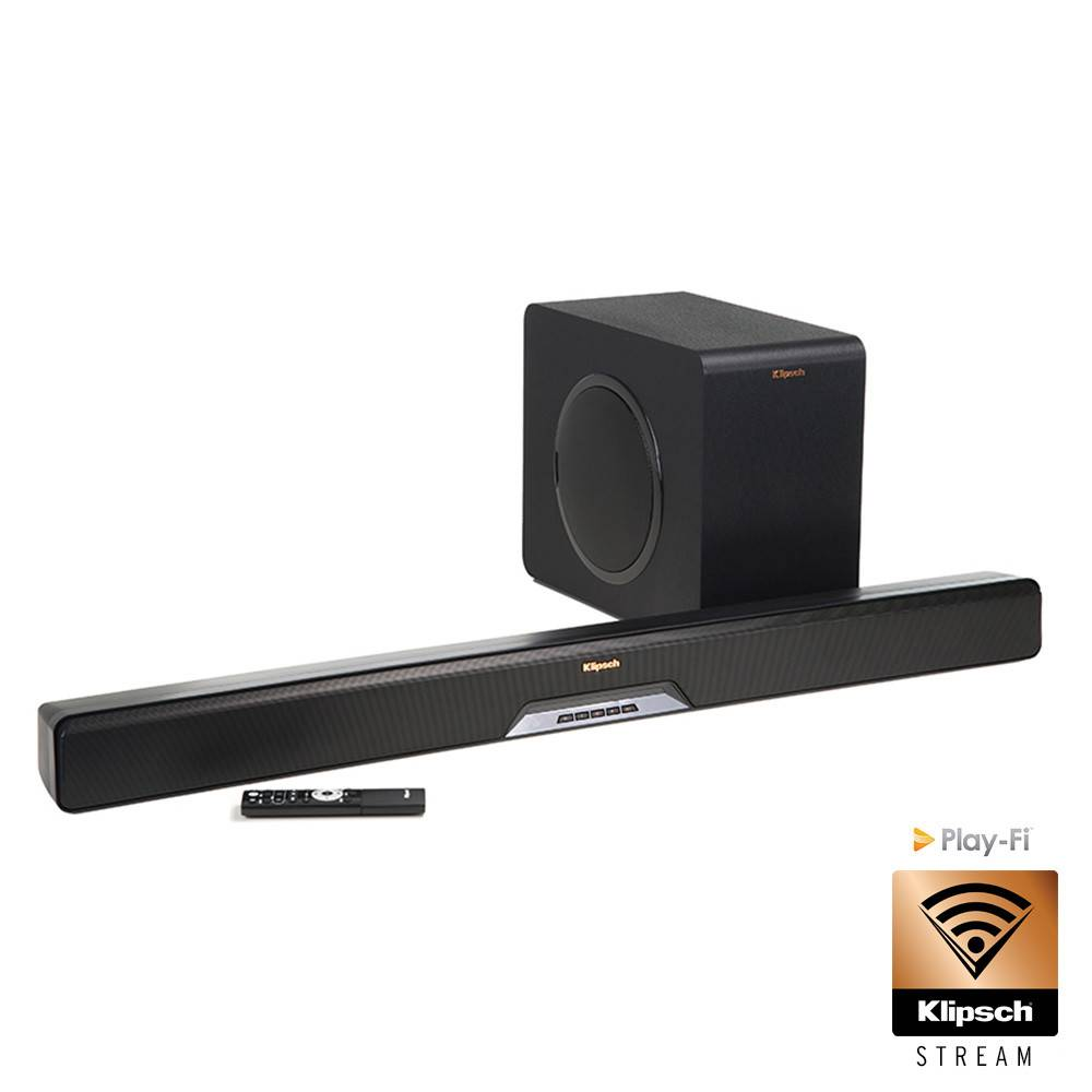 Klipsch RSB-14 Reference Sound-Bar