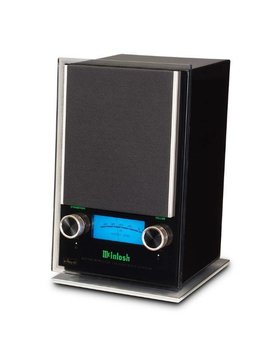 RS100 Wireless Loudspeaker