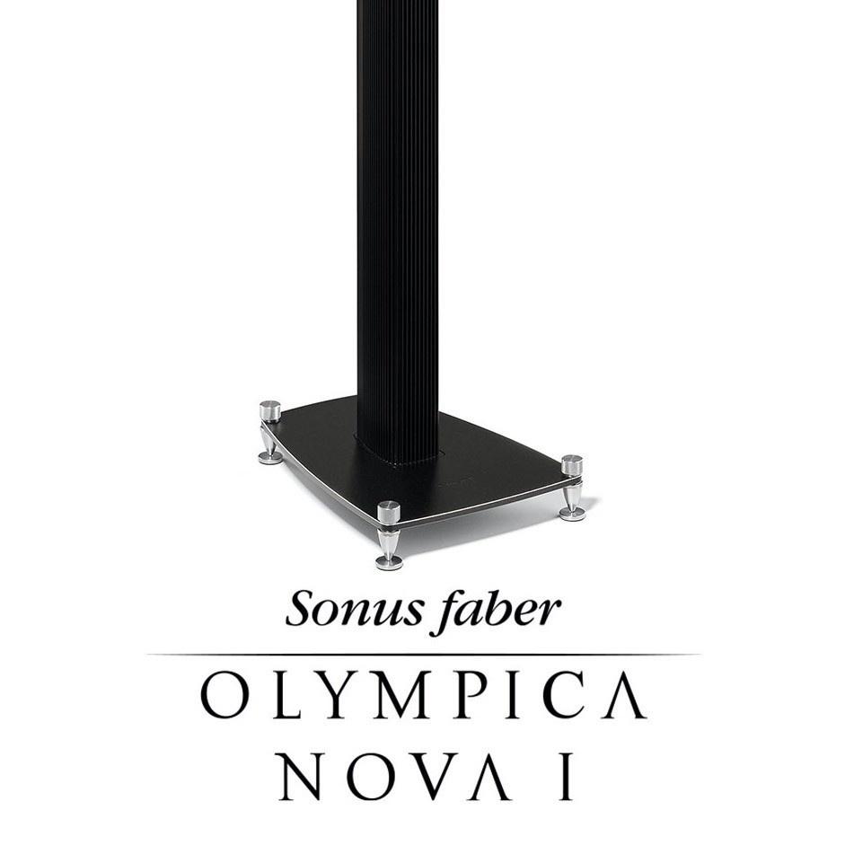 Sonus Faber Olympica Nova I Stand ( Pair )