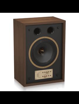 """Eaton Bookshelf 10"""" Dual Concentric Loudspeaker - Pair"""