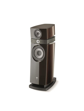 Focal Scala Utopia EVO
