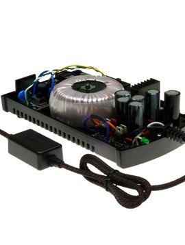 Sbooster BOTW P&P Eco MKII Audiophile Power Supply