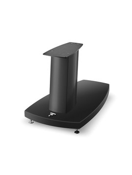 Focal Viva Center Stand Utopia Colour EVO