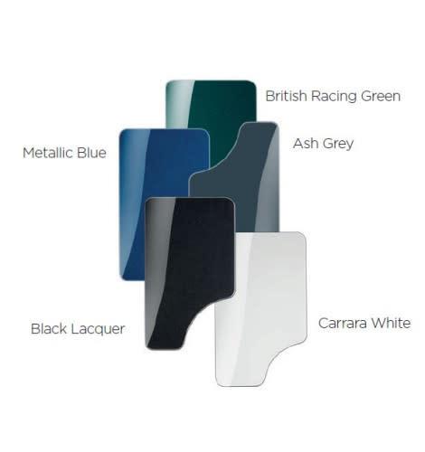 Focal Viva L/R Utopia Colour EVO ( each )