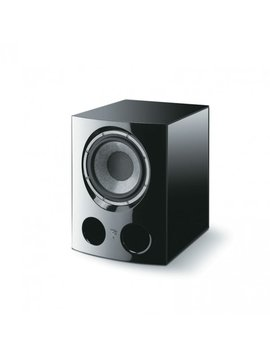 Focal Utopia Subwoofer