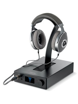 Focal Arche Headphone Amplifier Bundle