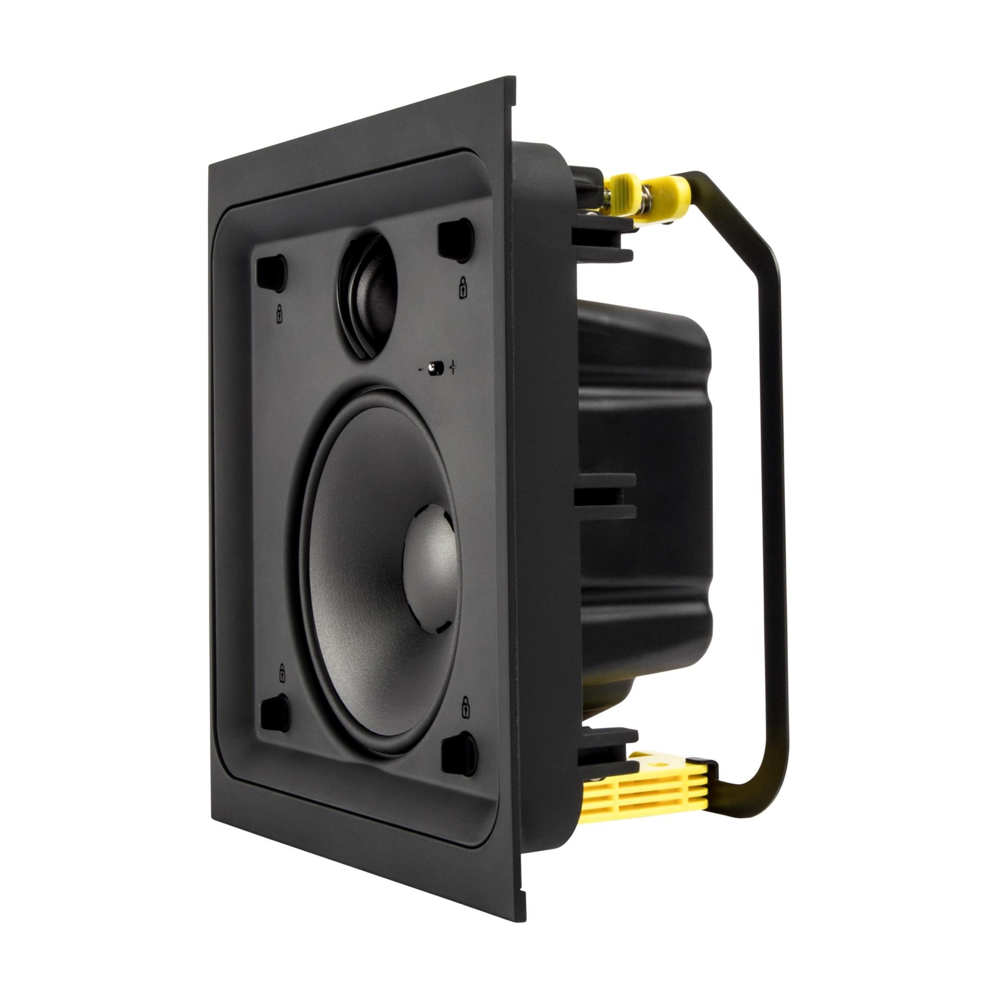 Dynaudio Dynaudio Studio Series S4-LCR65MT In-wall speaker