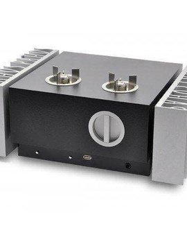 Pathos InPol Ear Headphone Amplifier & Preamplifier