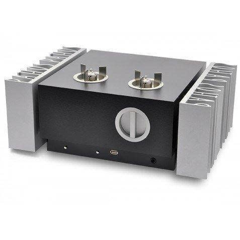Pathos InPol Ear Reference Headphone Amplifier & Preamplifier