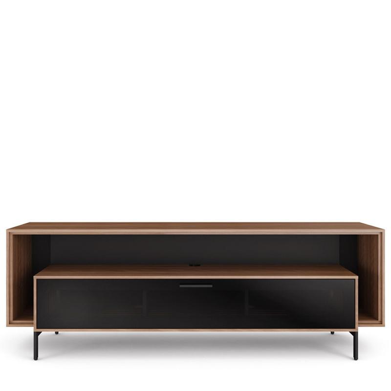 BDI Cavo 8167 TV Cabinet