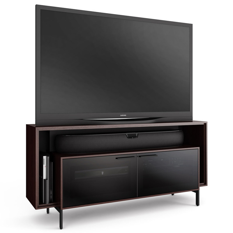 BDI Cavo 8168 TV Cabinet