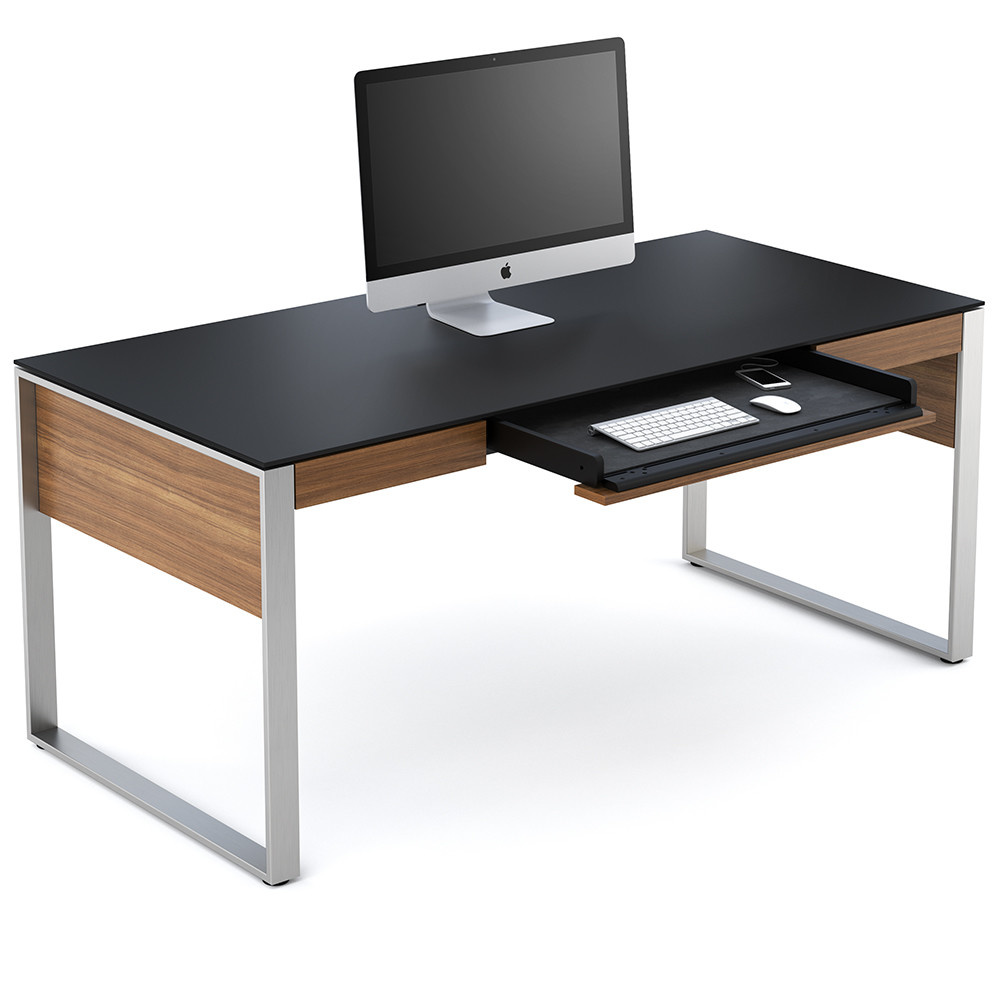 BDI Sequel 6021 Executive Desk