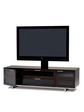 BDI Avion 8929, 4 Component Wide TV-Cabinet