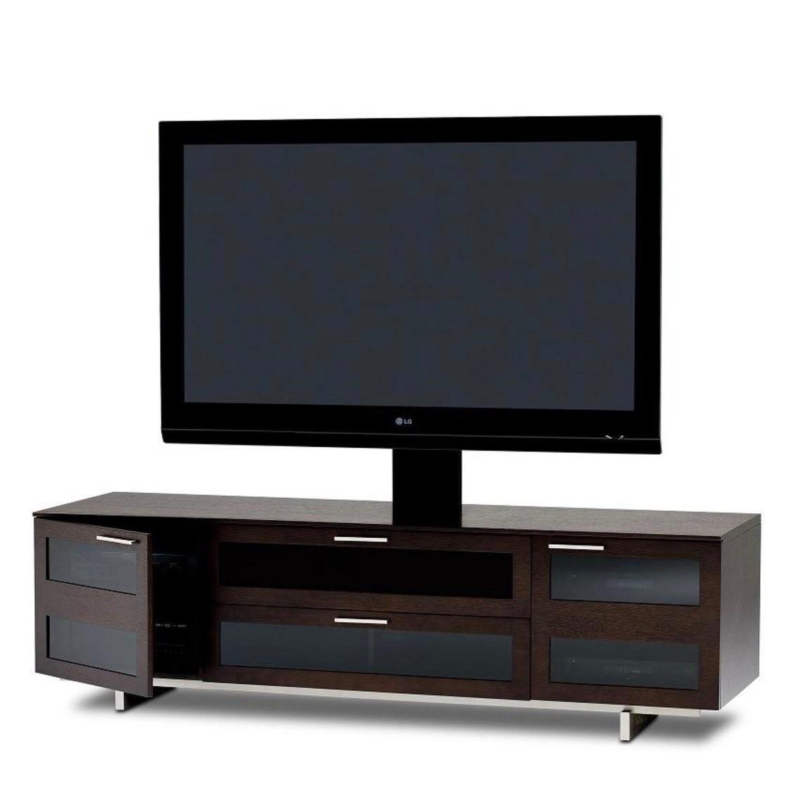 BDI Avion 8929 Four-Component Wide TV Cabinet