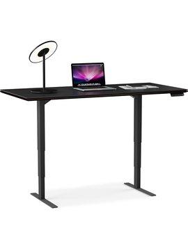 BDI Sequel 6052 Lift Desk