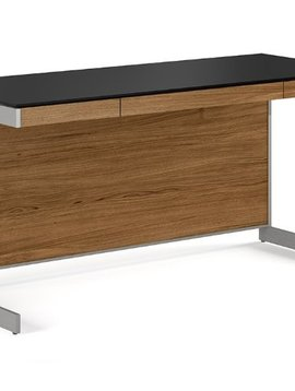 "BDI Sequel 6001, 60"" Desk"