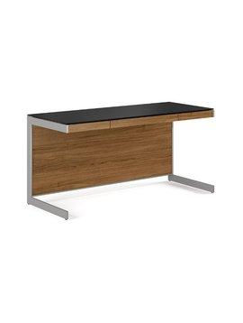 BDI Sequel 6001 Desk