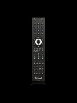 McIntosh HR093 Remote Control
