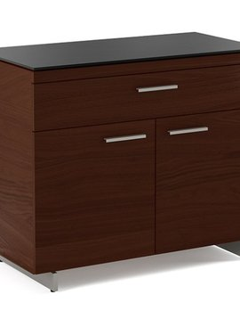BDI Sequel 6015, Storage Cabinet