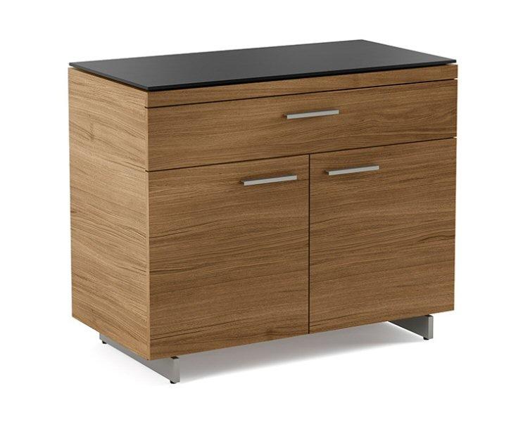 BDI Sequel 6015 Storage Cabinet