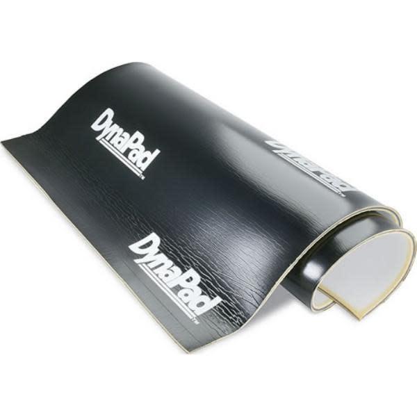Dynamat Dynil Pad Carpet Barrier Model #50110