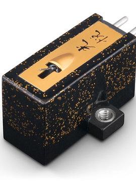 Koetsu Urushi  Moving Coil Cartridge