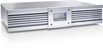IsoTek Power Conditioners Performance Series