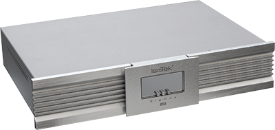 IsoTek Power Conditioners Select Series