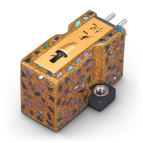 Koetsu Urushi Moving Coil Cartridge