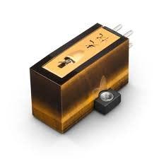 Koetsu Stone Moving Coil Cartridges