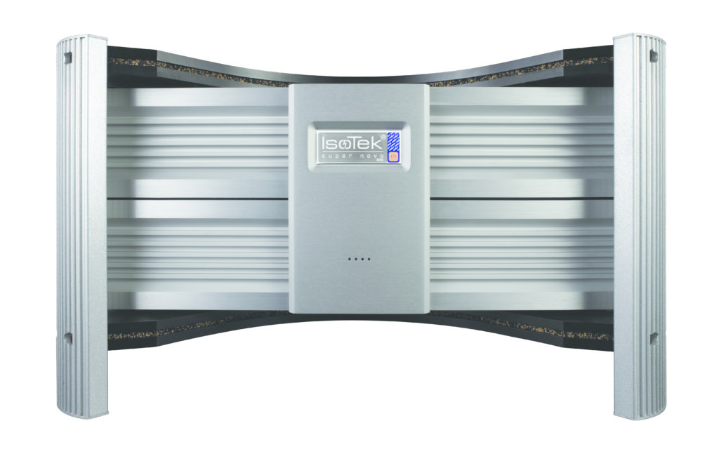 IsoTek Power Conditioners Ultimate Series
