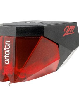 Ortofon Moving Magnet Cartridge