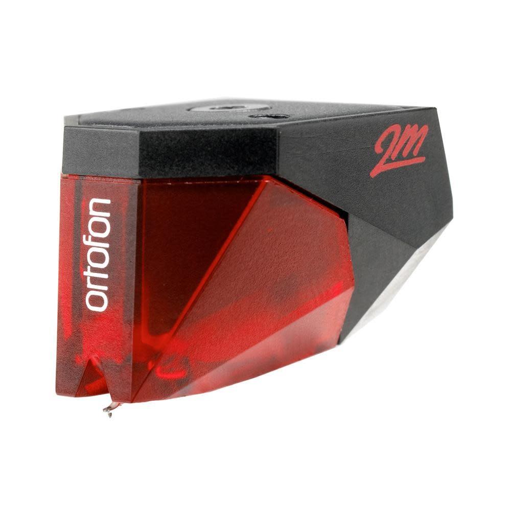Ortofon 2M Series Moving Magnet Cartridges